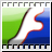 Flash to Video Converter Pro. 1.33